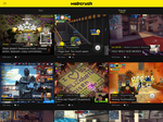 Lionsgate joins Mobcrush seed round for live mobile gameplay