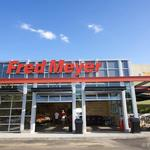 Attention Fred Meyer shoppers: Online ordering coming to Portland