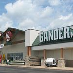 <strong>Sansone</strong> Group acquires shopping plaza for $18 million