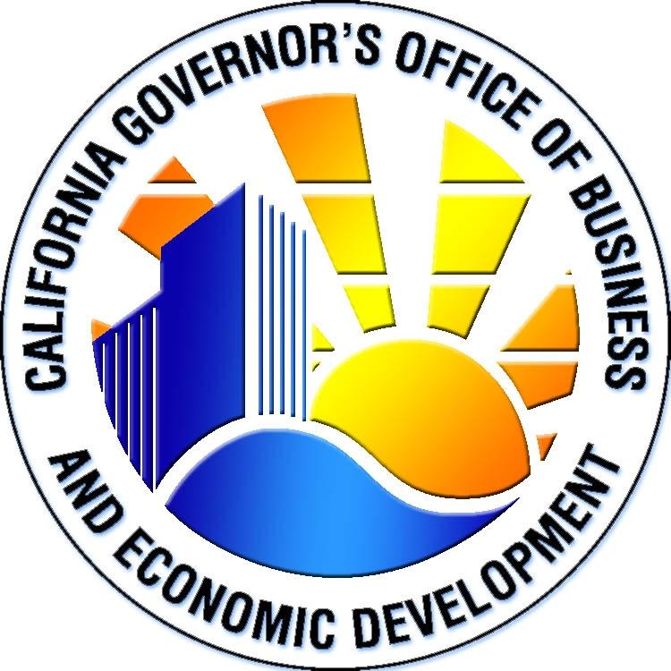 The Governor's Office of Business and Economic Development is having an event in West Sacramento to spread the word about the state's new economic stimulus plan.