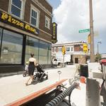 Foreclosure auction set for Downer Avenue retail spaces in Milwaukee