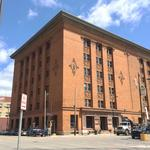 <strong>Sherman</strong> closes on Thresher Square acquisition