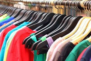 Startup that deals with apparel brand bloat hires Amazon, eBay execs