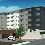 Sales swift for low-rise Honolulu condo project in Makiki