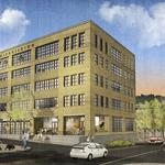 Jon Bell: Room to grow on the Central Eastside