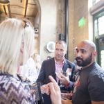 Rackspace to provide 'fanatical support' for rival Microsoft cloud platform