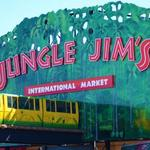 EXCLUSIVE: This new Jungle <strong>Jim</strong>'s addition might make your kid's head spin