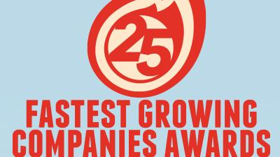 St. Louis' fastest-growing cpanies - St. Louis Business Journal