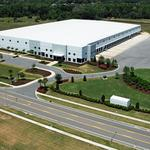 Pattillo lures importer from Georgia to Jacksonville's Northside