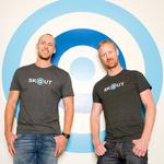 Skout connects people near and far