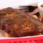 Pappy's Smokehouse has best ribs in America - 5 things you don't need to know but might want to
