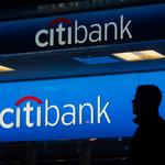 Citigroup pays $180M to settle fraud charges, doesn't admit or deny wronging 4,000 investors