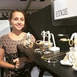Jewelry startup Etkie rides funding, expansion roller coaster
