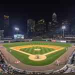 Baseball great Lou Piniella: Charlotte is 'not a minor-league town'