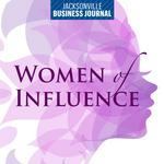 Meet the first half of the 2015 Women of Influence