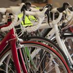 Wisconsin tax on bicycles dead at the starting line