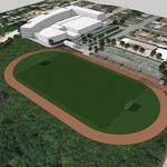 <strong>Ramirez</strong>'s Milwaukee private school advances; developer buys more land