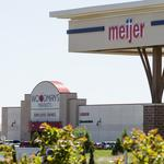 The competition reacts to Meijer's Milwaukee market debut