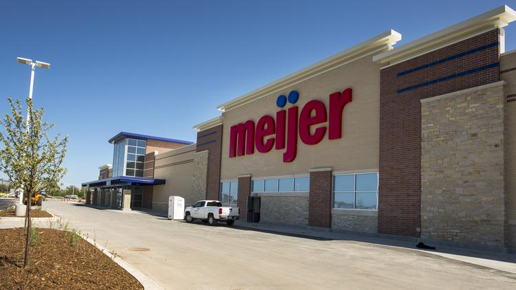 5d7f514b Meijer superstores in Oak Creek and Wauwatosa will open Aug. 4 ...