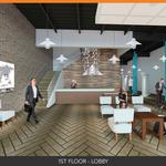 <strong>Ashley</strong> Furniture opening e-commerce HQ in Tampa to attract millennials