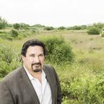 West San Antonio is becoming the new land of opportunity