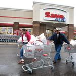 Supervalu makes $1.5B move toward Save-A-Lot spinoff