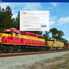 Tech on the tracks: Why a Jacksonville railroad would invest in an app