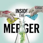 Inside the $5 billion Olin-Dow merger