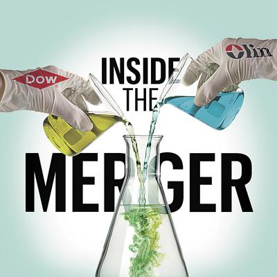 a discussion on the popularity of mergers among large companies Cbs and viacom merger discussions set to  holland among three to join  discussions on the valuations of both companies for a possible merger.