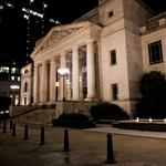 Nashville Symphony strikes deal with Ticketmaster