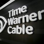 Charter urged to improve Time Warner Cable's 'abysmal' speeds