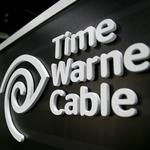 Time Warner Cable ramps up speeds in Louisville