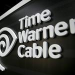Time Warner Cable to introduce ultra-fast Internet in San Antonio market