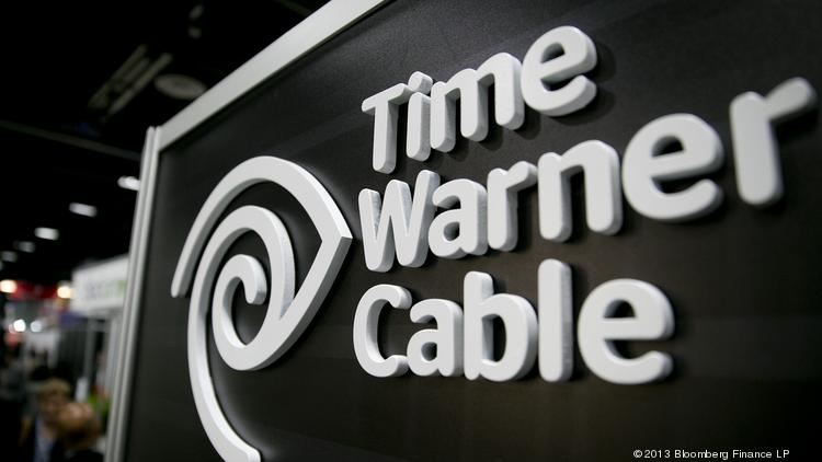 Time Warner Cable Texas Phone Number: TechFlash7s 5 things: Time Warner Cable completes $60 million worth rh:bizjournals.com,Design