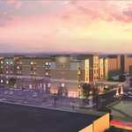 First look: New restaurants, hotel underway for Mayfair Collection's second phase: Slideshow