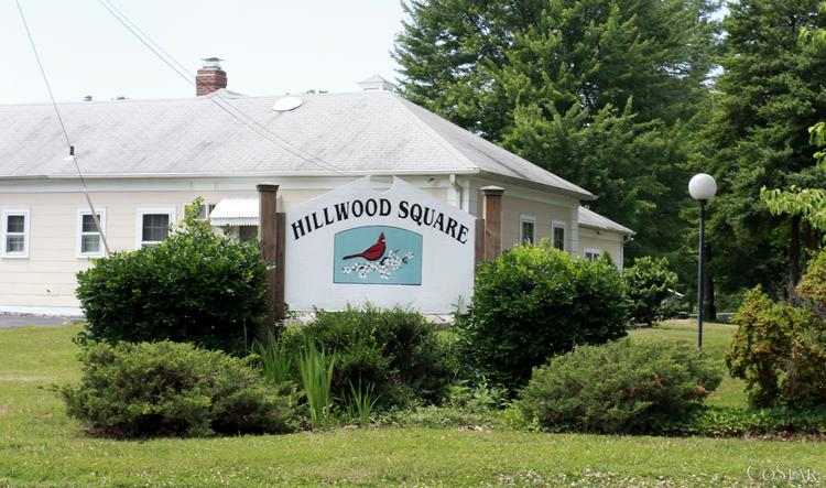 AvalonBay Communities Inc. was slated to close on its $38 million acquisition of Hillwood Square, a World War II-era residential community in Falls Church.
