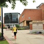 Saint Rose to eliminate 23 faculty positions as part of budget balancing