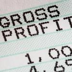 The real reason your profit margins are eroding (Video)