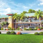 New center for Waipio; Developer decides to build instead of sell