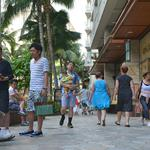 ​Hawaii visitors seek authentic experiences, executives say