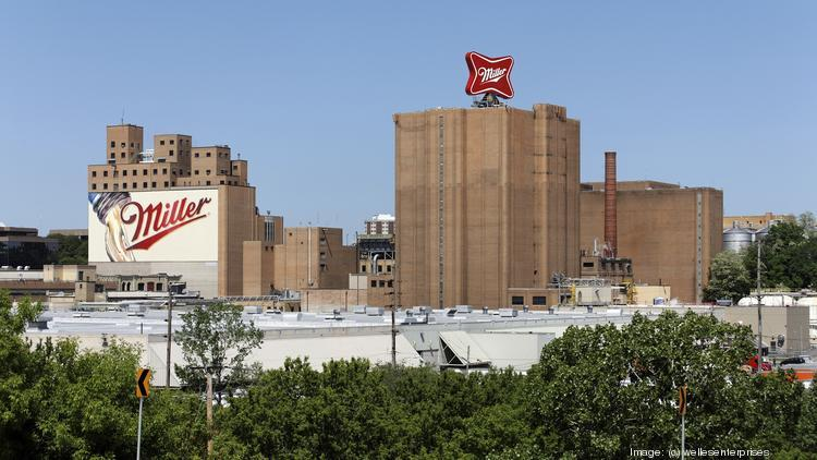 Molson Coors Deal To Leave Millercoors Llc Mostly Intact