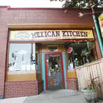 Rice and beans and history: Developer tests landmark status for Mama's in Belltown