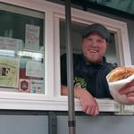 5 things to know today, and a Portland bagel man helps customers share their doughy love