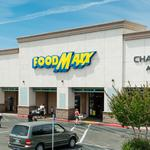 FoodMaxx building on Florin sells for $9.5 million