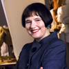 Danforth Art Museum names executive director who spent years at The Mark Twain House