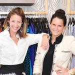 Consignment for the 1 percent: Luxury Garage Sale coming to Edina