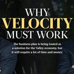 Why Velocity will fundamentally transform the Phoenix economy