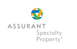 Assurant Specialty Property, which employs 1,900 in Springfield, has outgrown its current facilities and is looking to expand to Dayton with 200 new jobs, according to local officials.