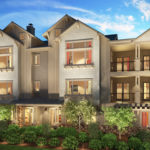 Sales launch at East Bay city's biggest downtown housing project in 15 years