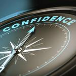 6 strategies for boosting your self-confidence